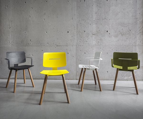 Design By Livarea Interior Designer Oasiq Teak Aluminium Outdoor
