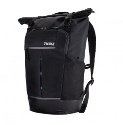 Design by: Ryan Mather (Thule backpack)