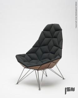Design by: JSN DESIGN TILES Chair
