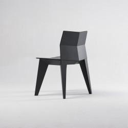 Kit Bukoros – E2 Chair