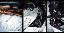 matthieu hagnere – Peugeot Fractal 2015