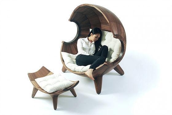 Saerom Yoon – Segment Chair