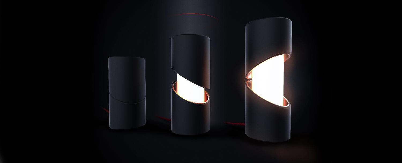 Hjcdesign Co Uk Duality Intuitive Lighting