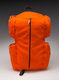 Brian Keyes – Everest 40L Backpack