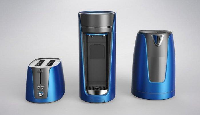 PDF [Product Designer's Forum] - Vehicle Brand_Volkswagen X Kitchen ...