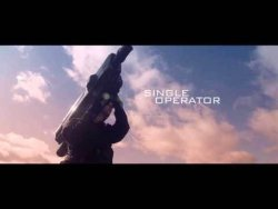 SkyWall : SkyWall100 Drone Defence System – A Man Portable and Cost Effective Counter Dron ...