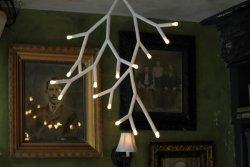 Jason Krugman, Scott Leinweber & Curio Design – Splyt Light