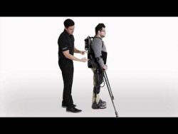 This Technology Wants to Make Wheelchairs Obsolete | Cyborg Nation – YouTube