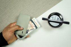 Balanst – wallet