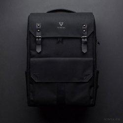 Victor Soto – VINTA | S-Series Backpacks