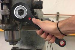 Jordan Steranka – The Aperture Wrench