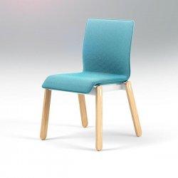 Radek Nowakowski – PLUG chair