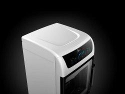 sifang fan – Water purifier