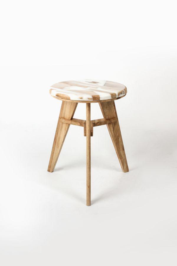 jang won, kyungsun hwang, minah kimhwang – zero per stool