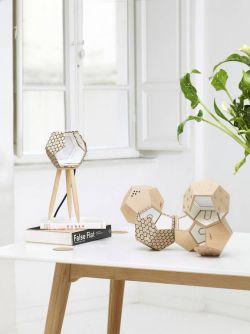 Plato Design – D-TWELVE LAMP