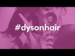 Dyson have re-thought the hair dryer, from the inside out. (ENG) – YouTube