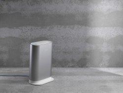 Dae-hoo Kim – 6° – Air Purifier