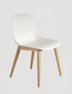 MUUTO – Fiber Chair