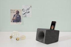paolo cappello – louis speaker for newblack