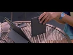 SangHyun Jeong – Meet Universal Foldable Keyboard – YouTube