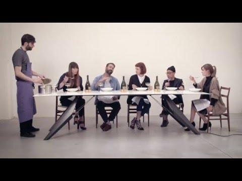 SapienStone Smart Slab – Complete Video – YouTube