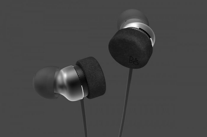 Alden Koh – PLAY BeoPlay H3+