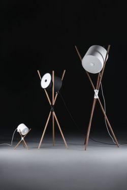 Ruder Novak-Mikulic, Marija Ruzic, Regular Agency – Shift lamp