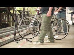 BIY 2 Bike Kit – Build any unique bike in 5 hours – Kickstarter
