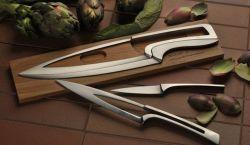 Mia Schmallenbach – Kitchen knives