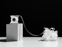 Fei Wang – X Tape Dispenser