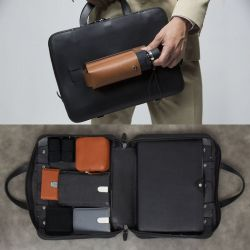 Anson Calder Bags and Cases – Kickstarter