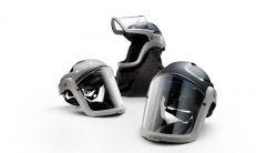 DCA Design – Versaflo M-Series Headtops