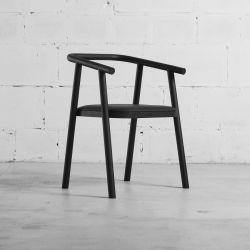 Slava Balbek – BB1 chair
