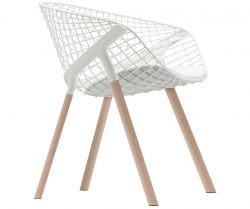 Patrick Norguet – Kobi Chair