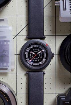 Foto Nouveau – Objective Watch