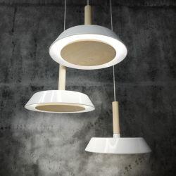 Max Voytenko – PLUNG LAMP