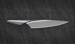 Anton Shvydkyi – Knive – Flow