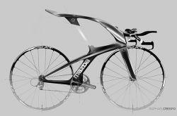Raphael Crespo – Mazda Bike