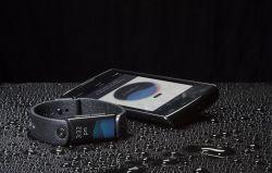 LVL – The First Wearable Hydration Monitor – Kickstarter