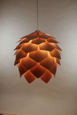 eekra – Crimean pinecone #8