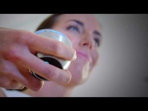 Smart home evolution – SPIN remote – Innovation made simple