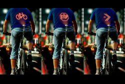 Elnur Babayev – CYCLEE