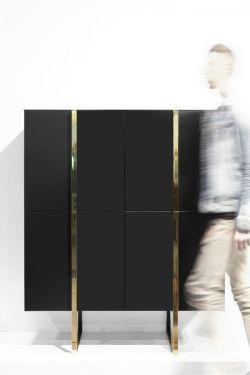 Pavel Vetrov – Production – Grid