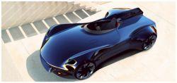 Mudit Gupta – Jaguar XKI