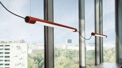 Kiën Light: Intelligent daylight at your fingertips