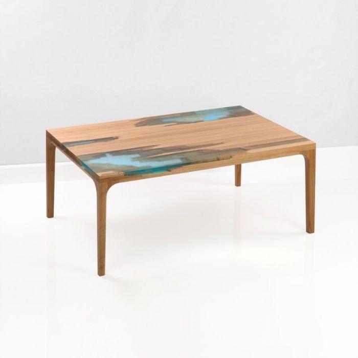 Marcel Dunger – MANUFRACT® – Handcrafted Furniture