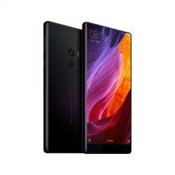 Philippe Starck – Mi Mix Xiaomi