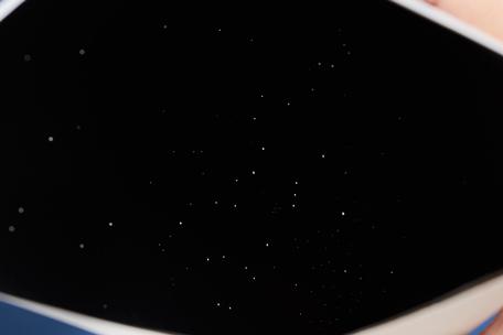 starry-sky-2