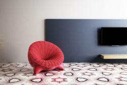 Alexandre Boucher – collection 'Noun'