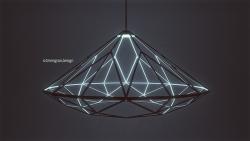 Arion Kabashi – LED'iamond